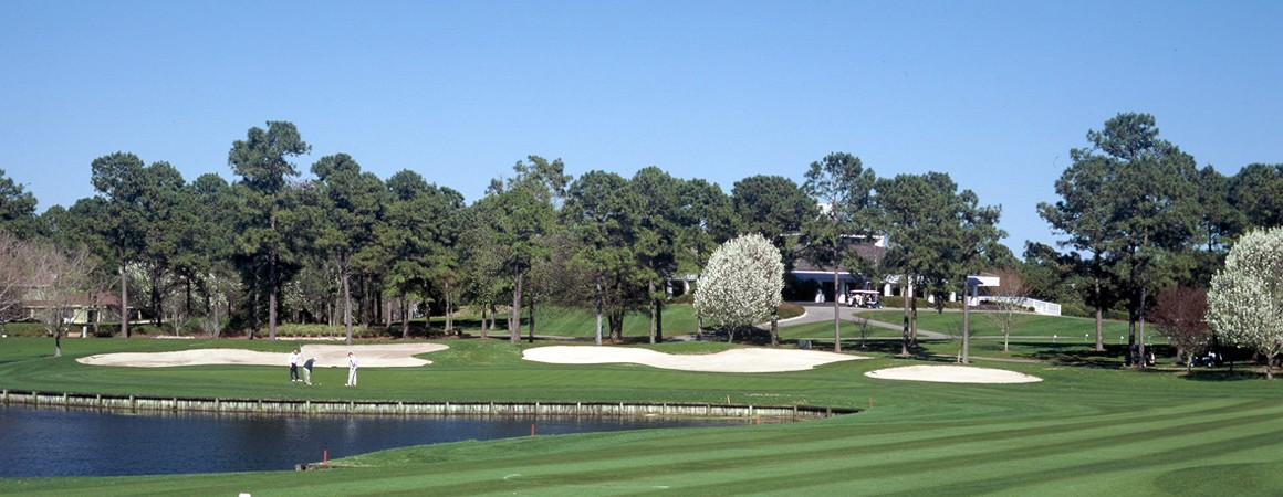 Guaranteed Best Times At Play River Club