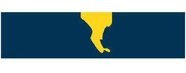 Play Riverclub Logo